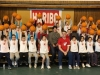 Photo2 Basketly Tour - Saint-Etienne