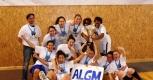 algm-championne-u17fb