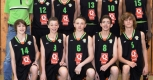 asvel-u15mb