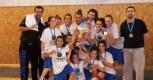 beaumarchais-championne-u17fa