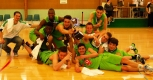 u17ma-asvel-champion
