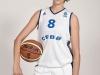 Ana Tadic (U18)
