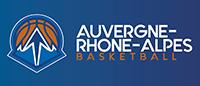 Equipes championnats jeunes région 2018-2019 – Secteur du Lyonnais