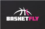 Basketfly.fr