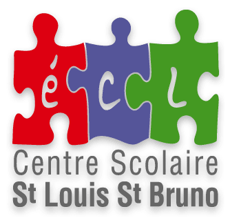 St Louis St Bruno