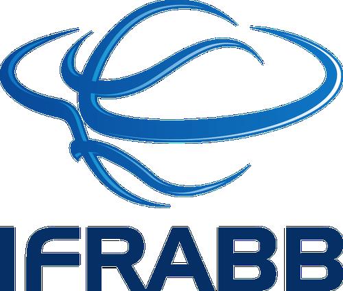 ifrabb