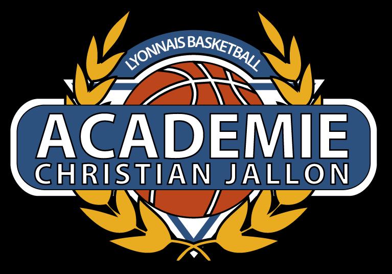 logo-LRB-academie-jallon