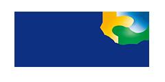 logo CLUBS ADDICT-240-120