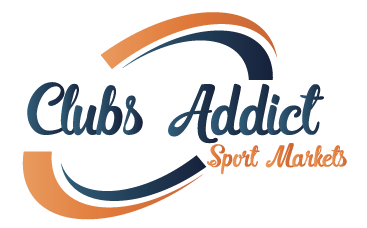 logo-clubs-addict