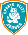 Logo sports-elite-jeunes