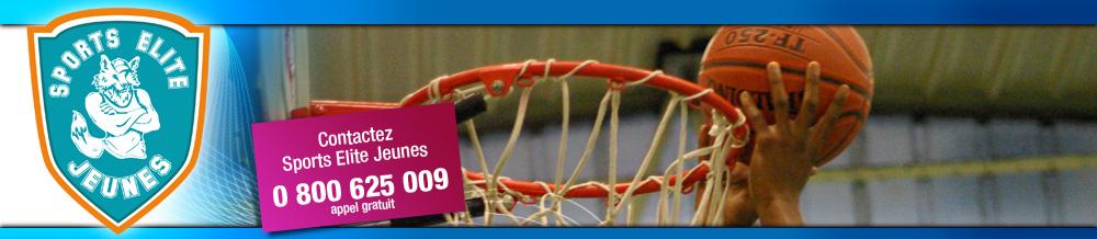 sport-basket-pro