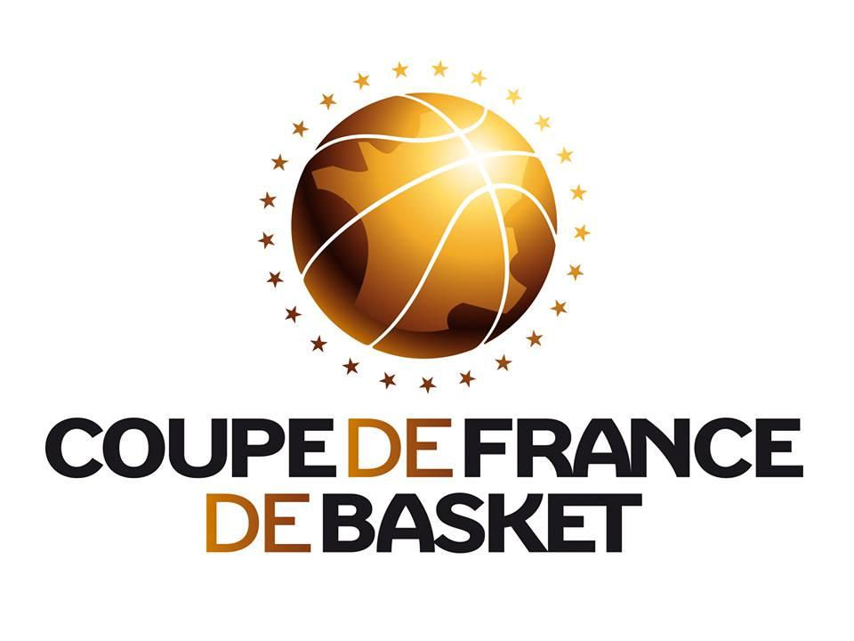 Coupe de France de BasketBall