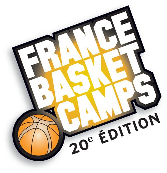 France Basket Camps
