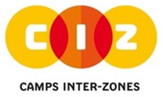 Logo CIZ