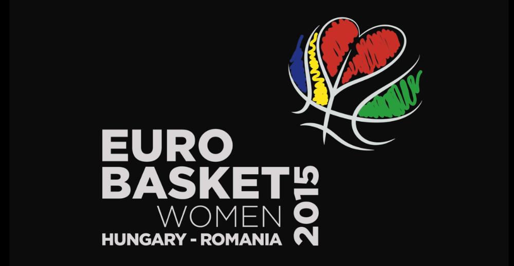 44363_Eurobasket2015_logo