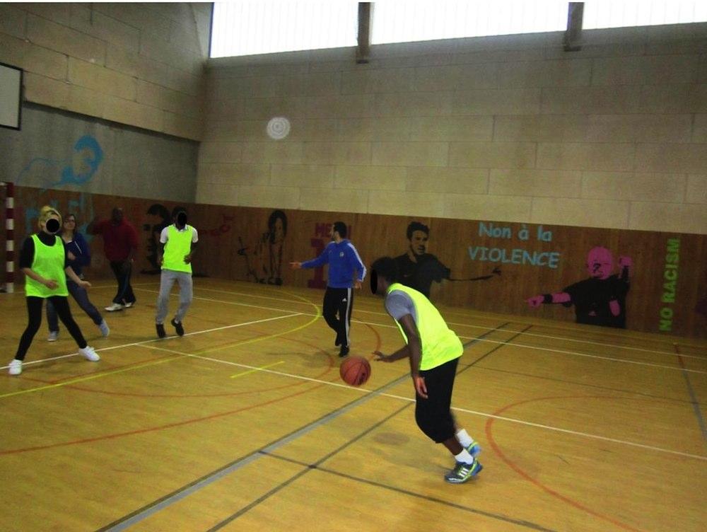 basket EPM