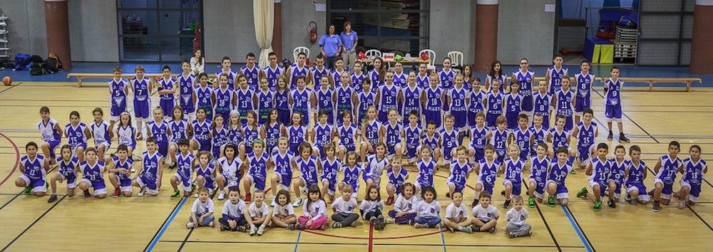 Les enfants du club (saison 2013-2014)