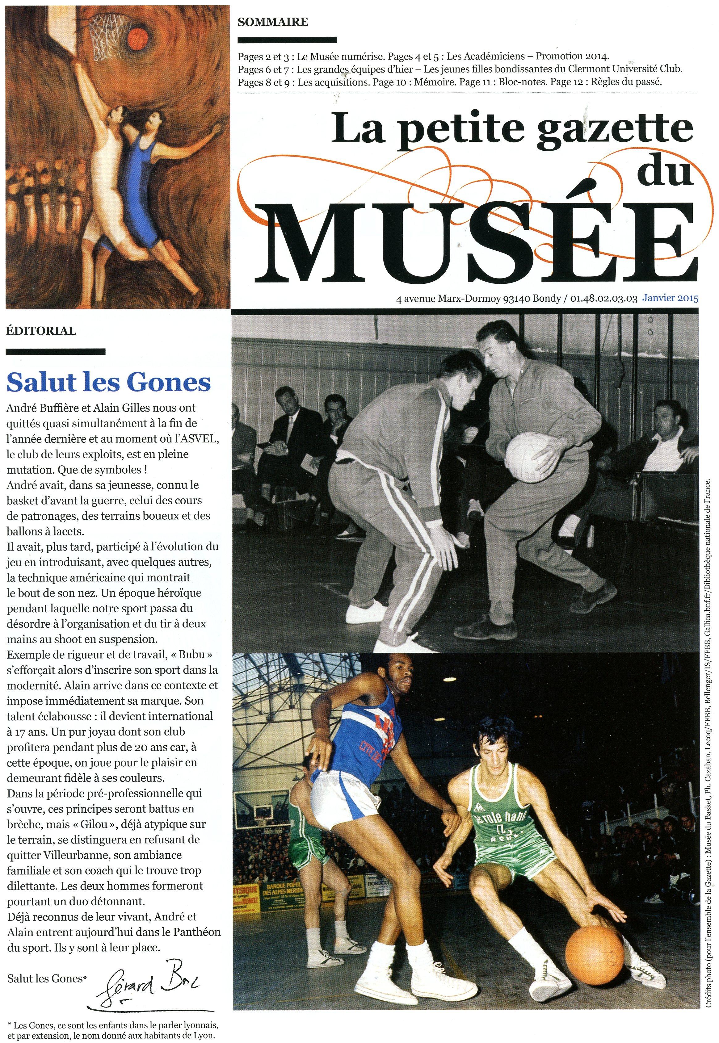 la-petite-gazette-du-musee-2015