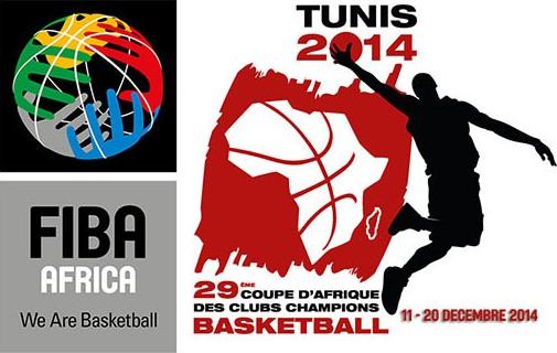 Tunis2014_logo