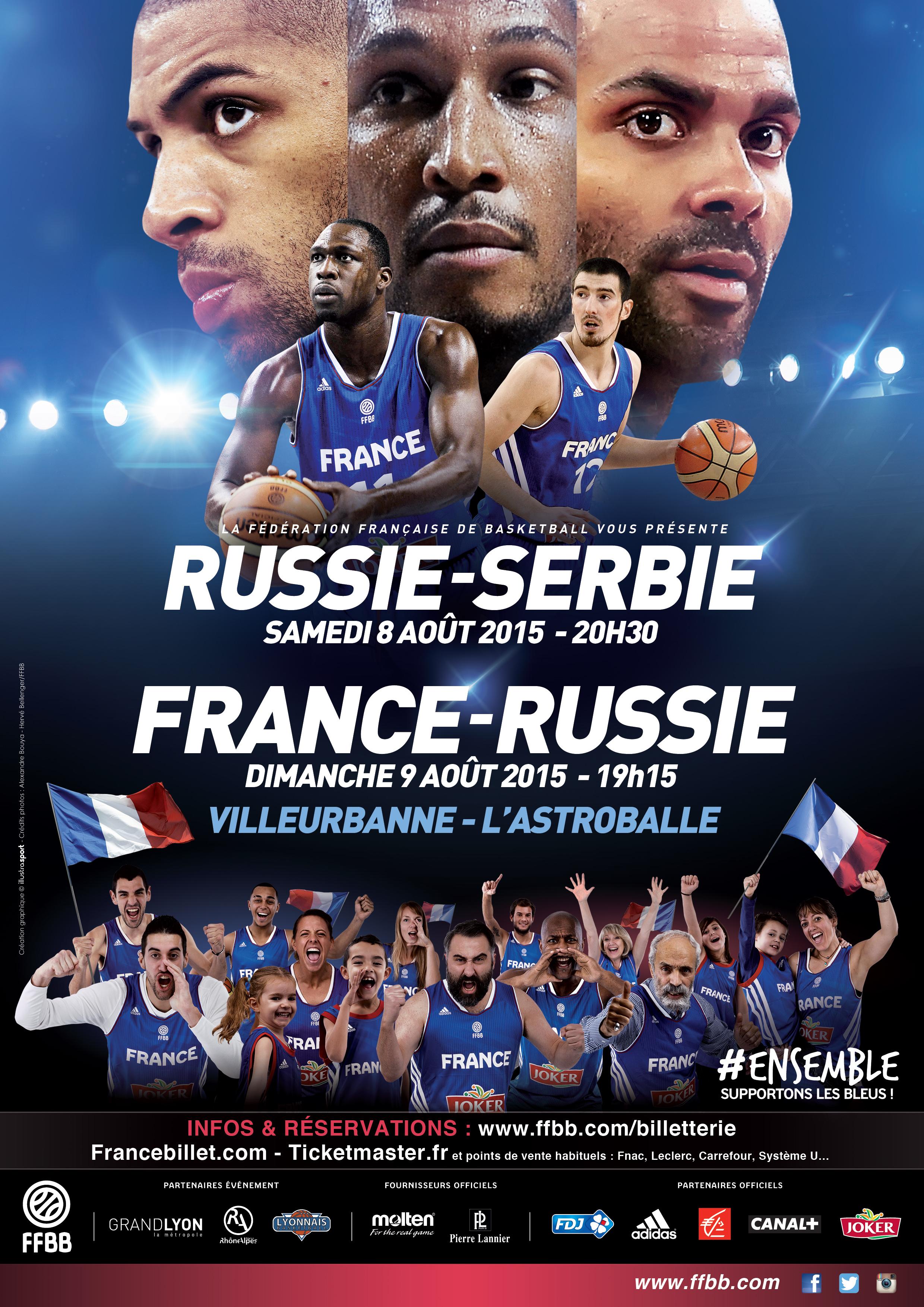 EDF-ENSEMBLE-2015-VILLEURBANNE-A4.indd
