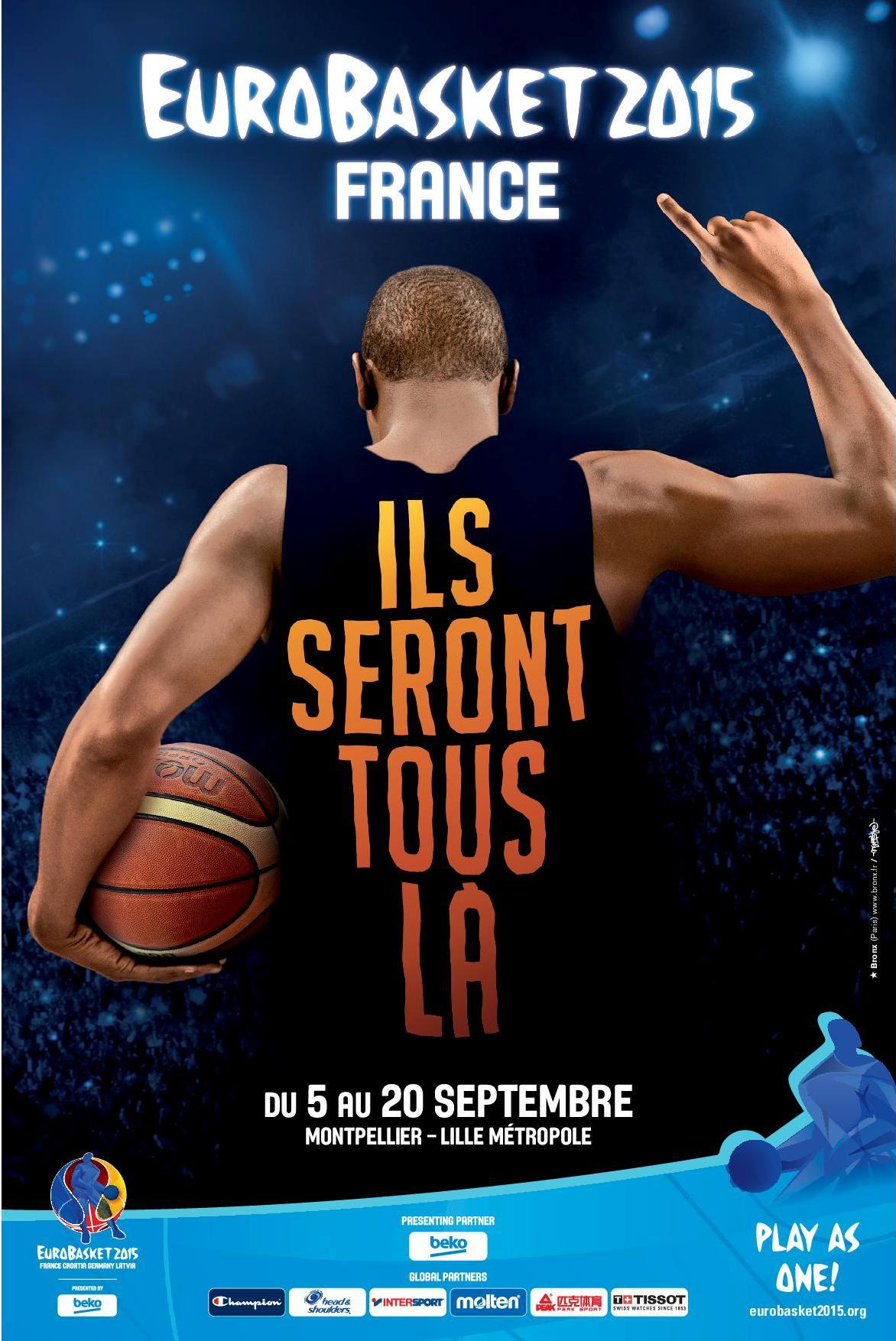 affiche-eurobasket2015