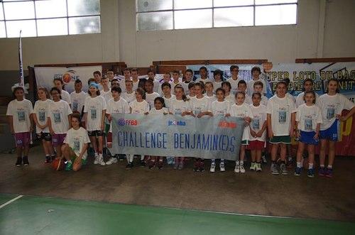 challenge-benjamins