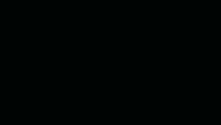 logo-LRB-bitmatnoir