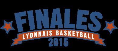 Logo-finales-2015