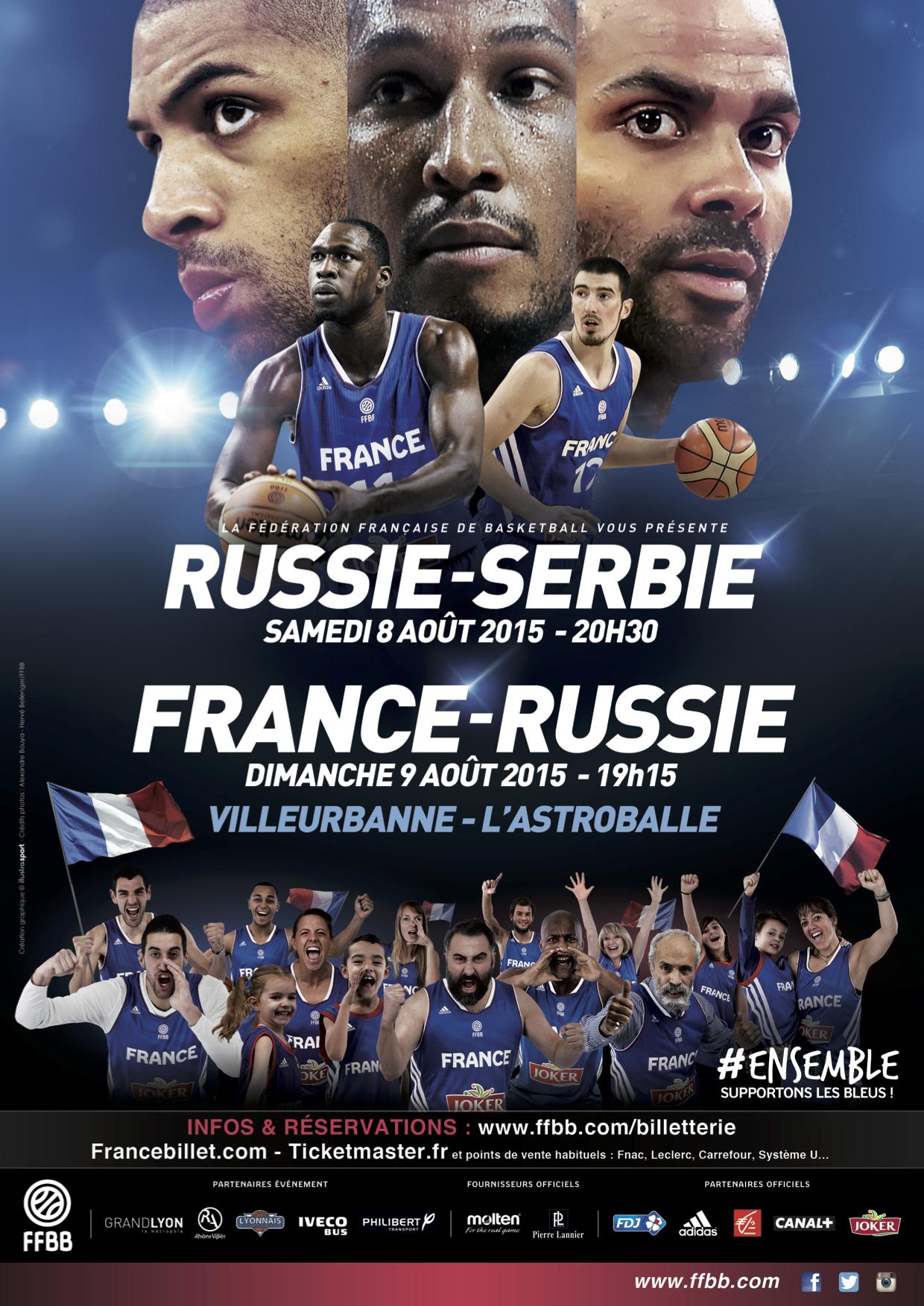 EDF-ENSEMBLE-2015-VILLEURBANNE-A4-HD-FU