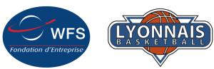 Logos-Fondation-WFS-Ligue-du-Lyonnais-300x98
