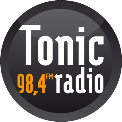 TonicRadio