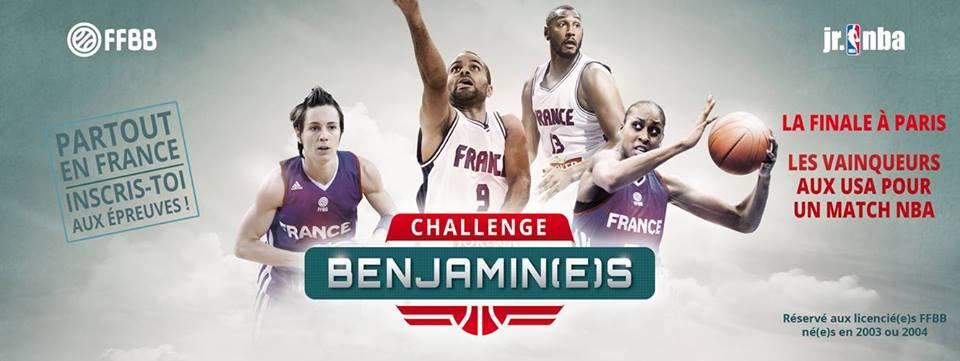 challenge-benjamins-2015-2016