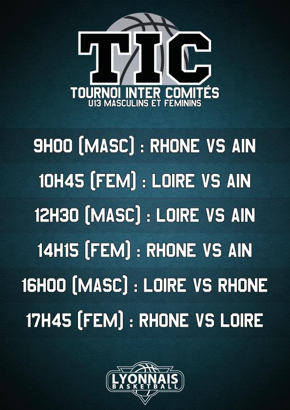 programme-TIC-U13-2015