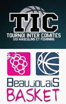 tic-u13-beaujolais