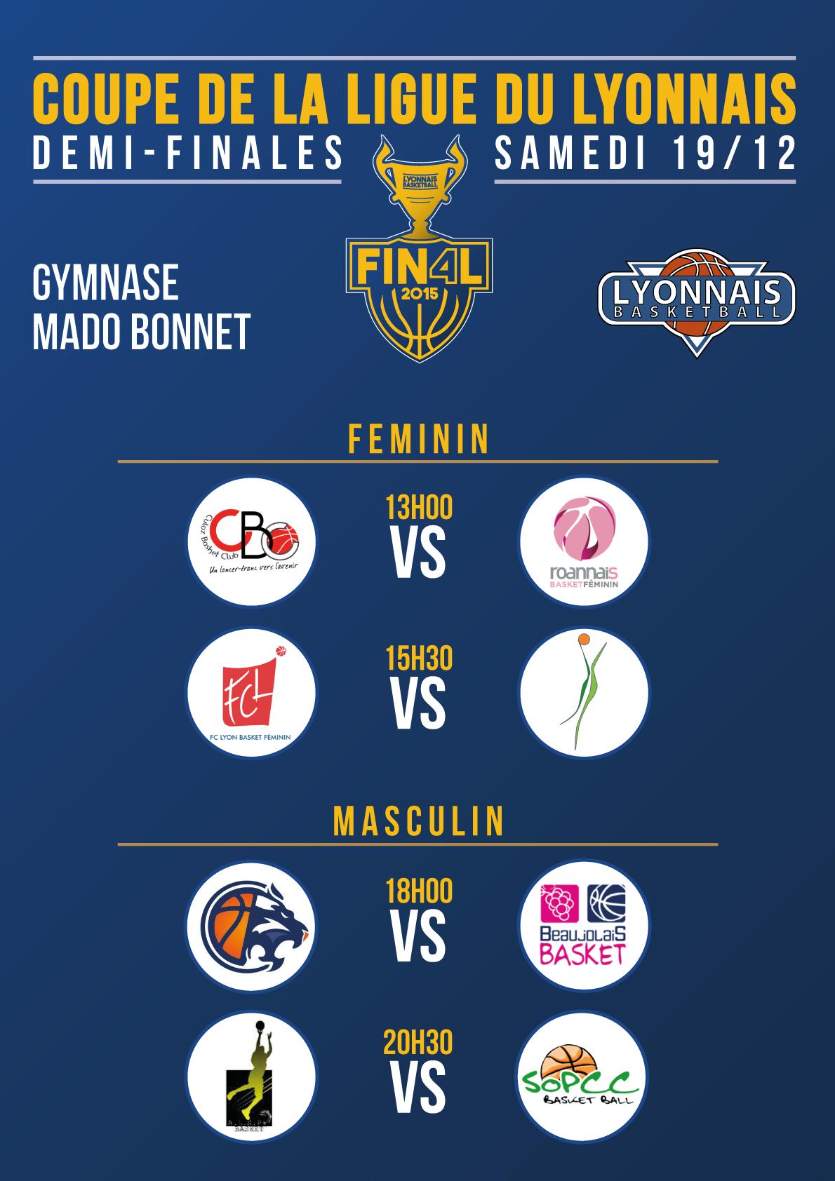 1-2-finale-finalfour