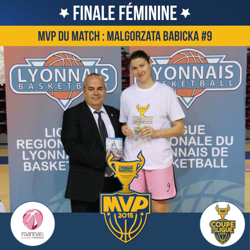 15h15---MVP-Feminine