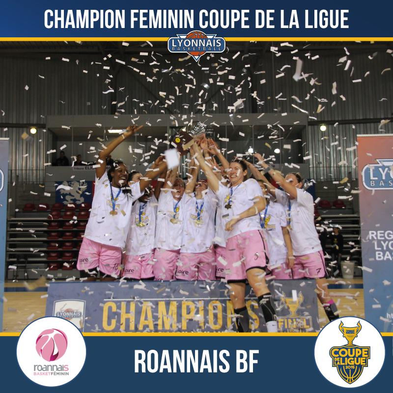 15h15---champion-feminin