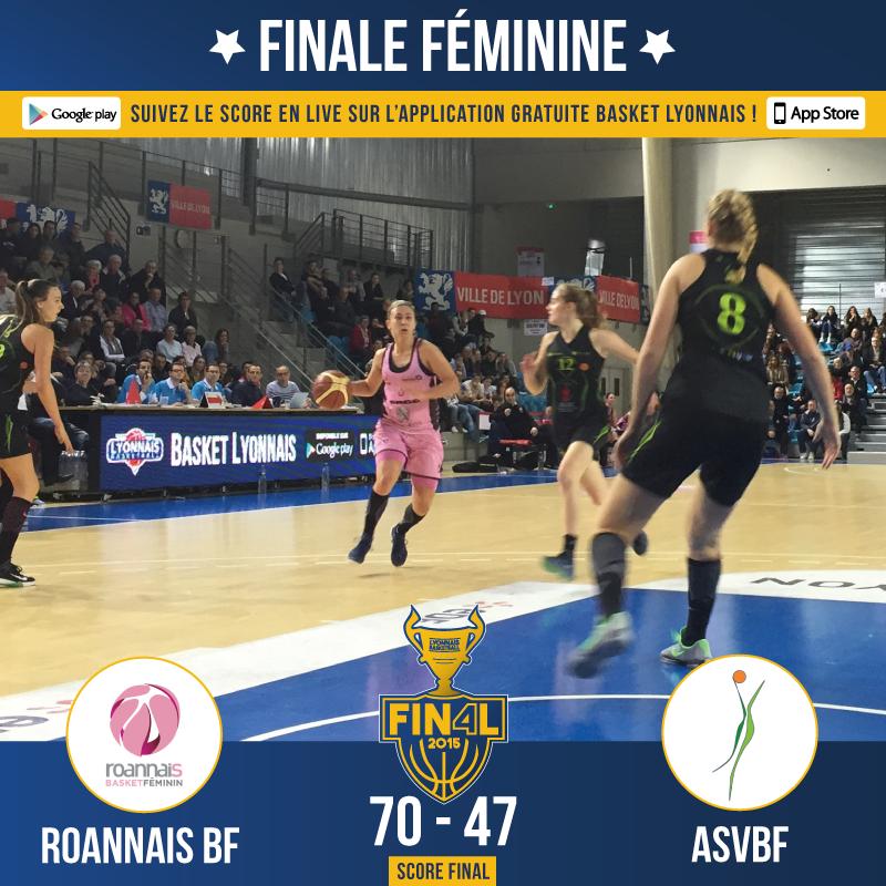15h15---score-final---Finale-feminine