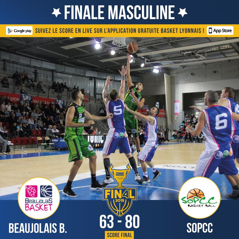 18h00---score-final---Finale-masculine