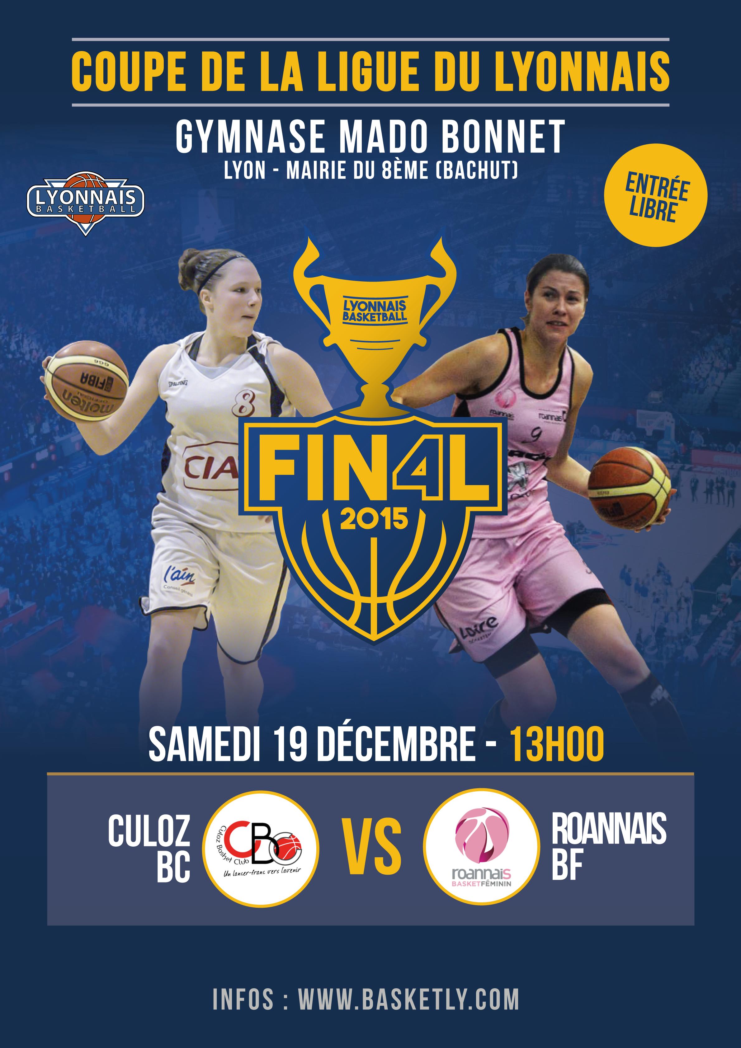 Culoz-BC-vs-Roannais-BF
