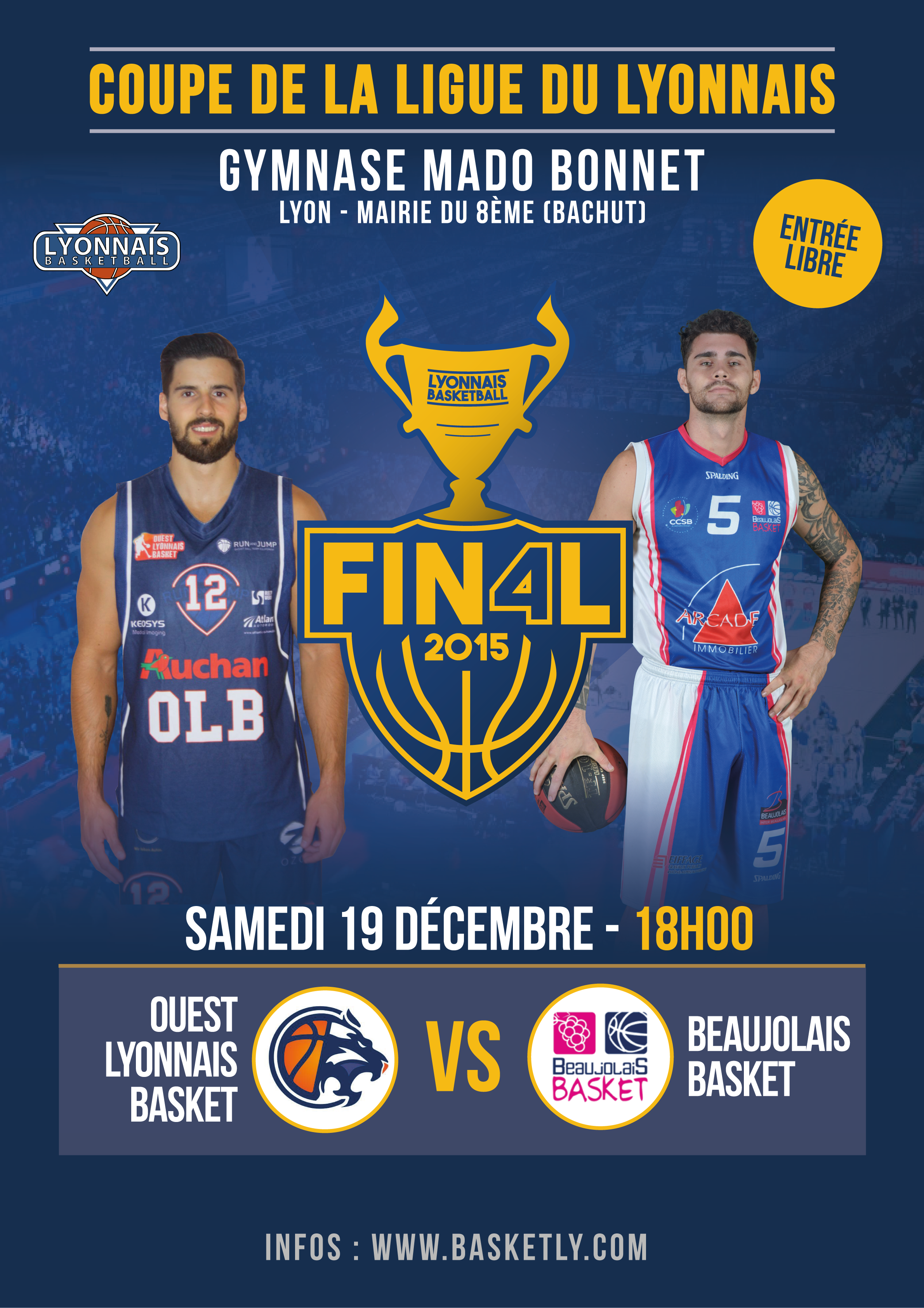OLB-vs-Beaujolais-Basket