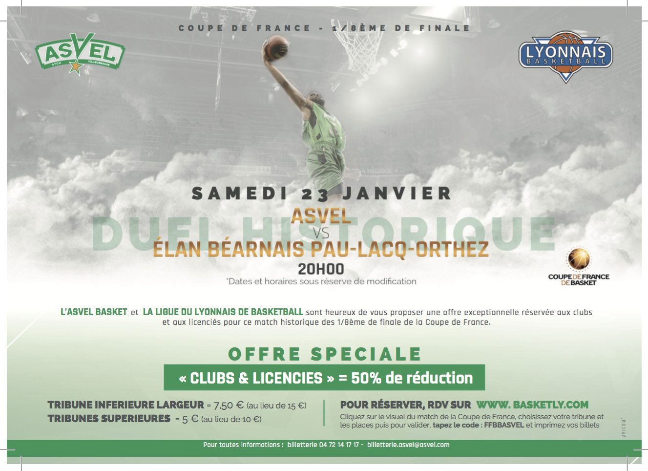 flyer-coupe-de-france-TDC-VF