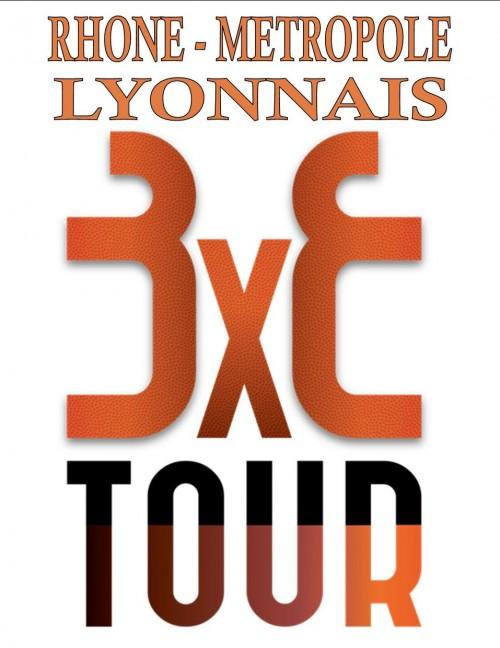 LYONNAIS3X3TOUR