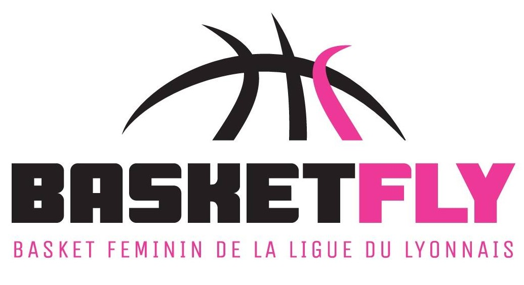 Logo BasketFly