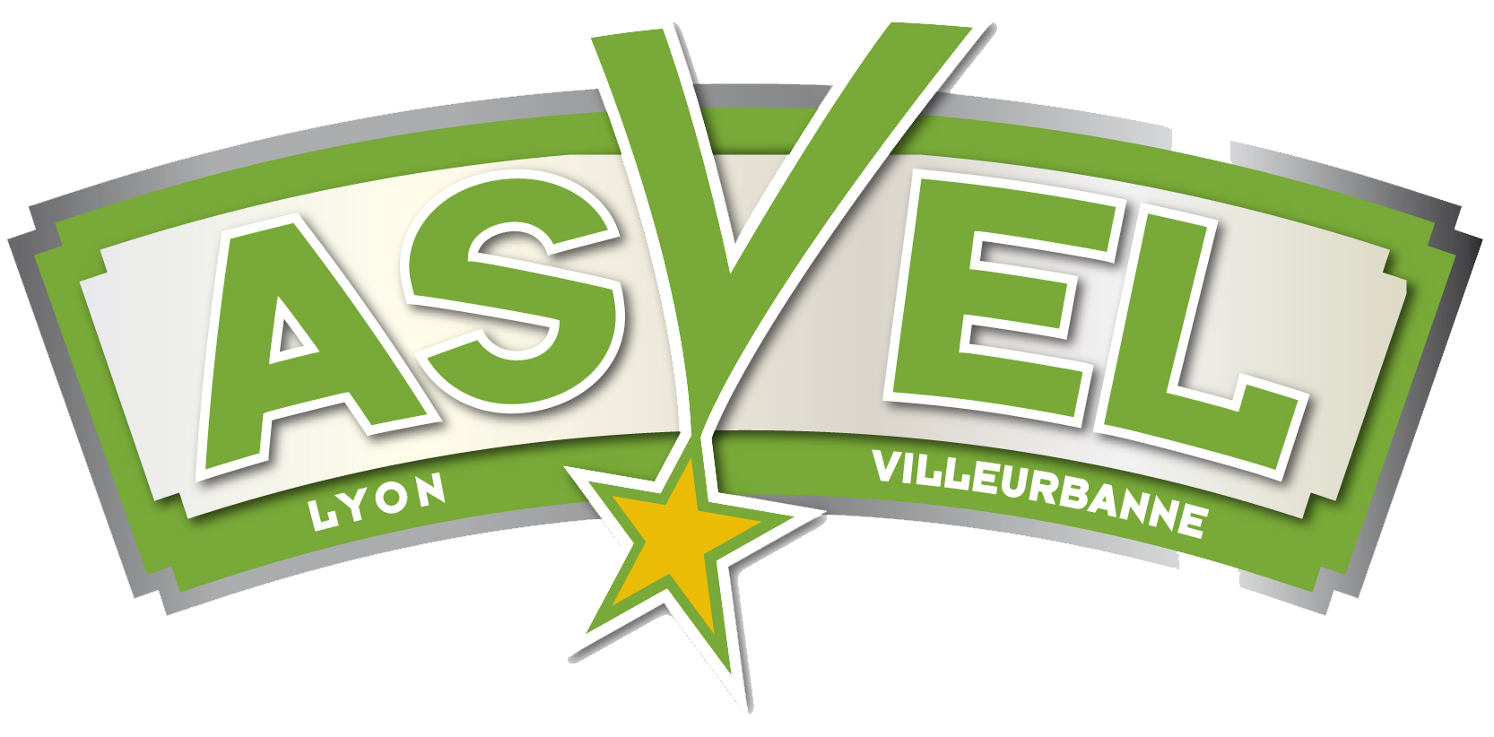 ASVEL_logo