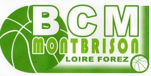 BC Montbrison