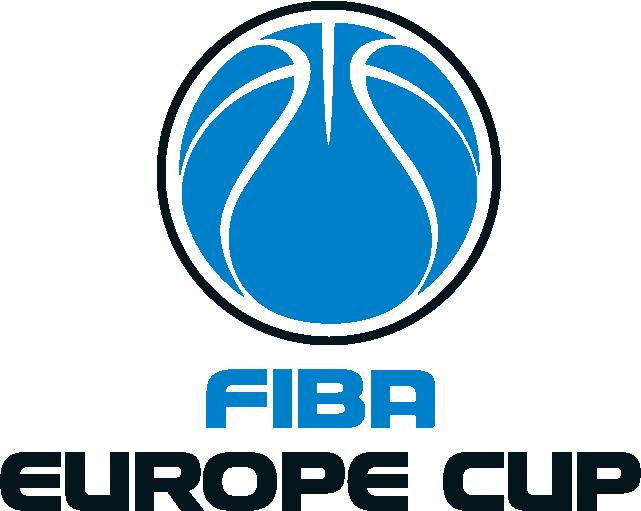 FIBA_Europe_Cup_Positive_Portrait