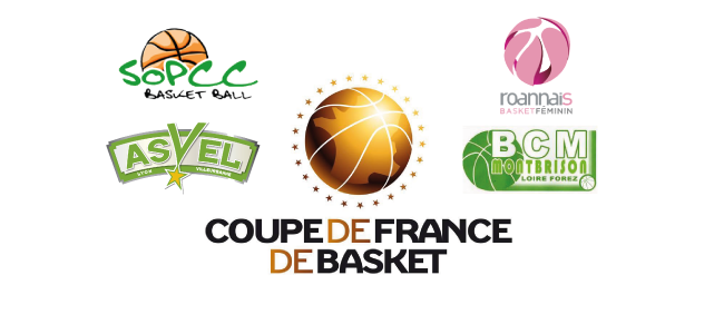 coupe-de-france-1-16efinale2016