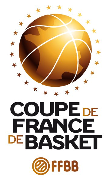 logo_cdf_haut_ffbb