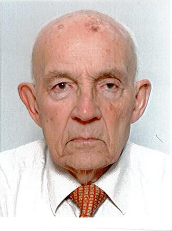 Pierre LUIRARD